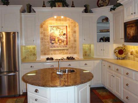 tuscan kitchen decorating ideas photos kitchen circle kitchen island white sense tuscan kitchen