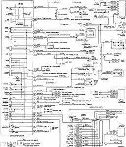 1988 Dodge Diplomat 318 Engine Starter Wiring Diagram