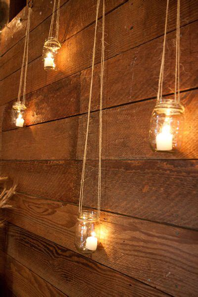 lights for fence great diy backyard lighting ideas diy and crafts home