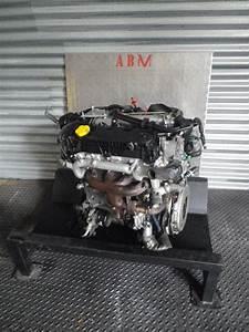 Fiabilité Moteur Fiat Ducato 2 8 Jtd : moteurs diesel occasion fiat lancia alfa fiat lancia alfa abm automotive ~ Medecine-chirurgie-esthetiques.com Avis de Voitures