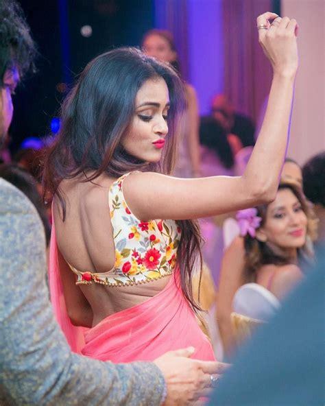 sri lankan dinakshie priyasad saree b s saree and saree blouse