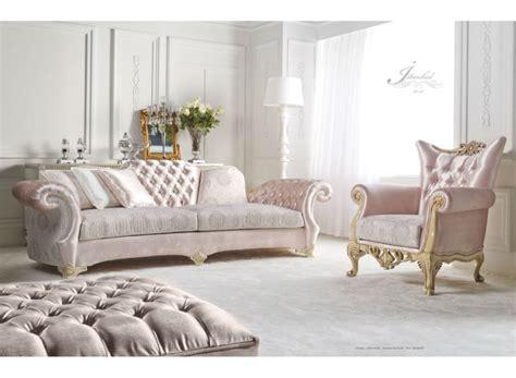 canapé classique canapé classique de luxe canapé salon id de produit