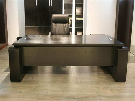 Bürotisch Xxl Schreibtisch Varese Günstig Online Kaufen