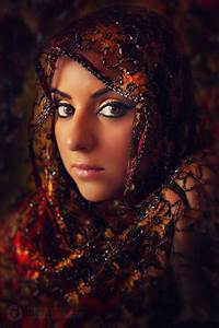 Arabic | hijab | Pinterest | Beautiful, Portrait and Girls