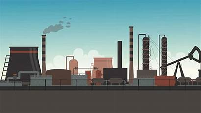Backgrounds Animaker Animation Cartoon Animated 2d Own