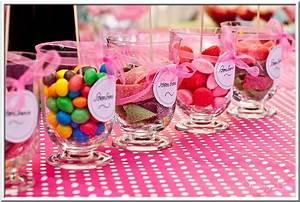 decoration table pour anniversaire bebe visuel 2 With chambre bébé design avec fleurs anniversaire 40 ans