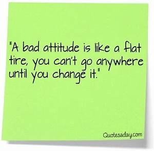 Bad Day Motivat... Bad Spiritual Quotes