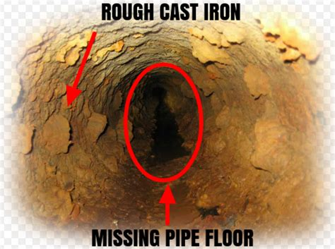 Ground Floor Cast Change by How To Replace Sewer Line Concrete Slab Without