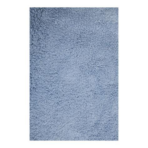 tapis enfant blonda bleu lorena canals 120x160