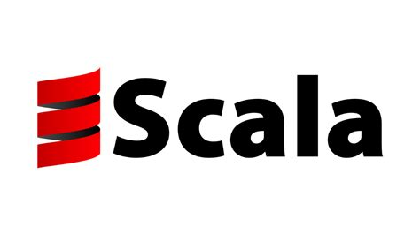 Scala logo | Software logo
