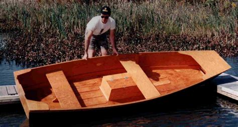 Plywood Fishing Boat Designs by Marine Plywood Choice Bigmammaboat Jpg Bedrooms