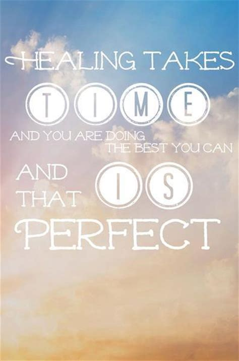 healing quotes quotation inspiration