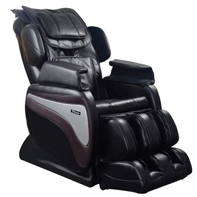 sanyo chair 8700 titan ti 8700 chair at themassagechair