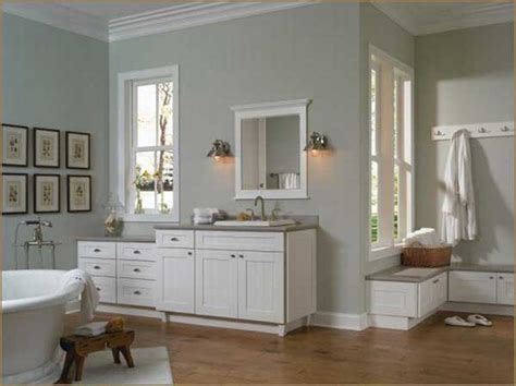 bathroom design idea bathroom small bathroom color ideas on a budget cottage
