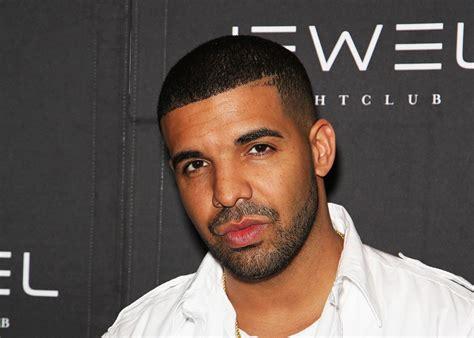 Drake drakes views   purple rain     billboard 1180 x 842 · jpeg