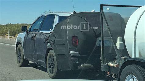 Cost Of 2020 Hyundai Palisade by 2020 Hyundai Palisade Release Price Car News And Reviews