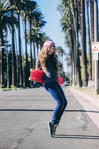 """Mackenzie Ziegler's Photoshoot By """"Nicholas Pak"""" [2016 ..."""