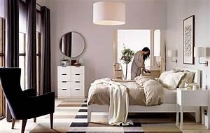 Schlafzimmer Dänisches Bettenlager : gardinen deko d nisches bettenlager vorhang hochbett gardinen dekoration verbessern ihr ~ Sanjose-hotels-ca.com Haus und Dekorationen