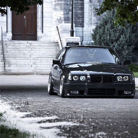 sick lowered cars 230 best sick whips images on pinterest