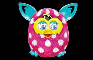 Furby Boom Wallpaper images