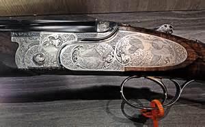 Beretta Upland Shotguns