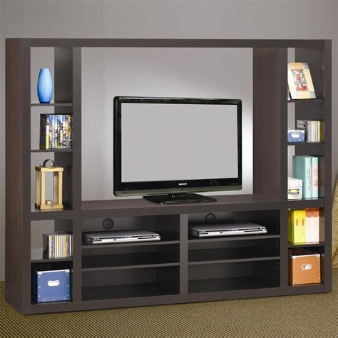 tv cabinet designs for living room lcd cabinet designs for living room home combo