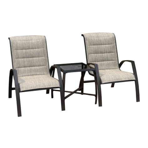 Oakland Living Tea Rose 3piece Patio Bistro Set3005ap. Resin Patio Furniture Manufacturers. Outdoor Modern Patio Furniture Uk. Wrought Iron Patio Furniture Heavy. Patio Sets Clearance Sears. Small Space Patio Dining Sets. Www.patio Door Handles. Garden Patio Chair Cushions. Bradstone Patio Laying Patterns