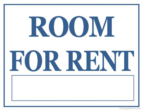 Printable Room For Rent Sign. Tommy Bahama Decorative Pillows. Decorative Coasters. Rooms Tonight. Mardi Gras Party Decorations. Decorative Cutting Boards. Virtual Room Painter. Rooms For Rent In Charlotte Nc. Long Wall Decor
