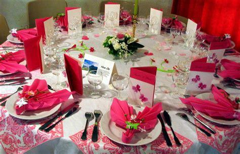 les fleurs pour la d 233 coration du mariage