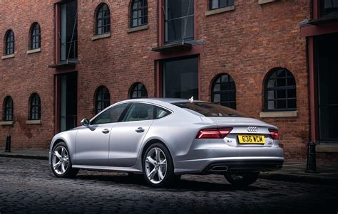 Audi A7 Sportback Wwwpixsharkcom Images Galleries