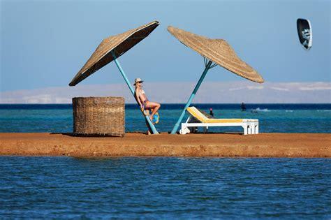 fotos movenpick resort und spa el gouna red sea hotel