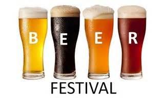 Image result for  Beer fest