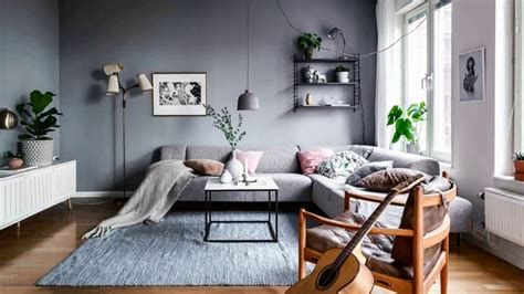 Ideas For Living Room Corner by Comfortable Corner Sofa Ideas For Every Living
