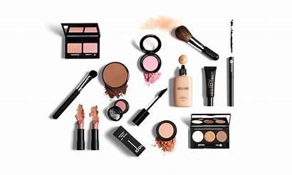 Makeup Expired Beauty Skincare Australia Subscription Skin