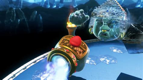 Super Mario Odyssey   OnRPG