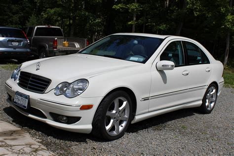 4dr sdn c300 sport 4matic. 2007 Mercedes-Benz C-Class - Pictures - CarGurus