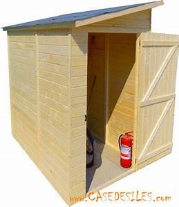Plancher Bois Pas Cher : plancher abri de jardin uteyo ~ Premium-room.com Idées de Décoration