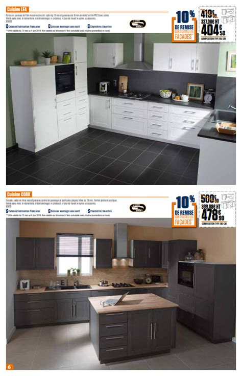 conforama meubles cuisine bricoman cuisine et salle de bains cataloguespromo com