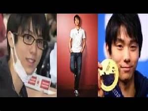 羽生結弦の感動の軌跡。NYタイムス「Yuzuru Hanyu of Japan Wins Men's Figure ...