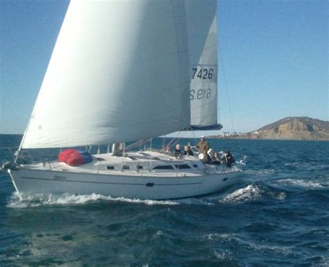 Boats To Rent San Diego by San Diego Boat Rental Sailo San Diego Ca Catamaran