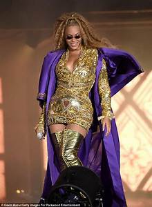 Azealia Banks calls Beyonce a 'regular b***h' who stole ...