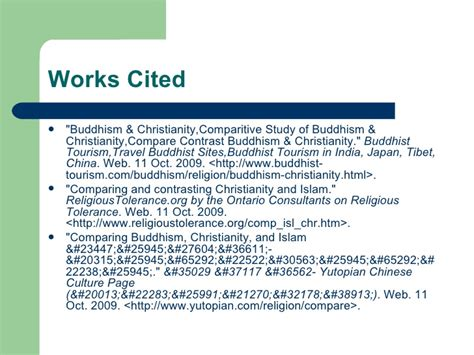 Christianity Islam Comparison Essay by Need Help Do My Essay Compare Islam With Christianity