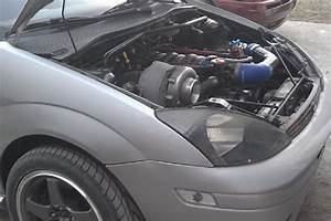 Ford Focus Ls Diesel 2005 2009 Haynes Service And Repair