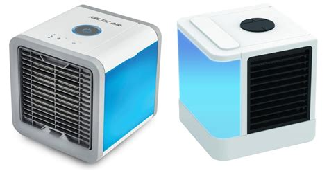 air klimaanlage arctic air tisch klimaanlage evapolar ev 1000 klon
