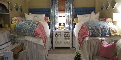 Cute Dorm Room Bedding  Home Decor & Furniture