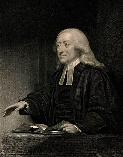 Wesley John Commons Wikimedia Croydon Arminian Thomson