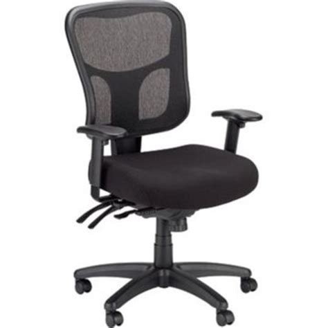 Tempurpedic Desk Chair by Tempur Pedic 174 Mesh Mid Back Task Chair Medicalartspress
