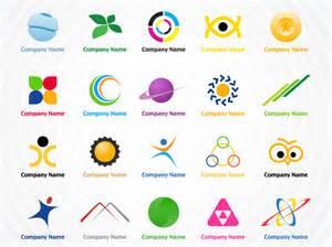 free logo design creative logo pack