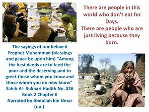 RRP what is-isl... Abdullah Ibn Umar Quotes