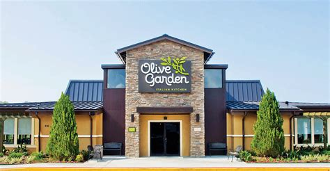 olive garden south ut darden same sales keep growing in 3q nation s